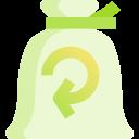 005-recycling-bag
